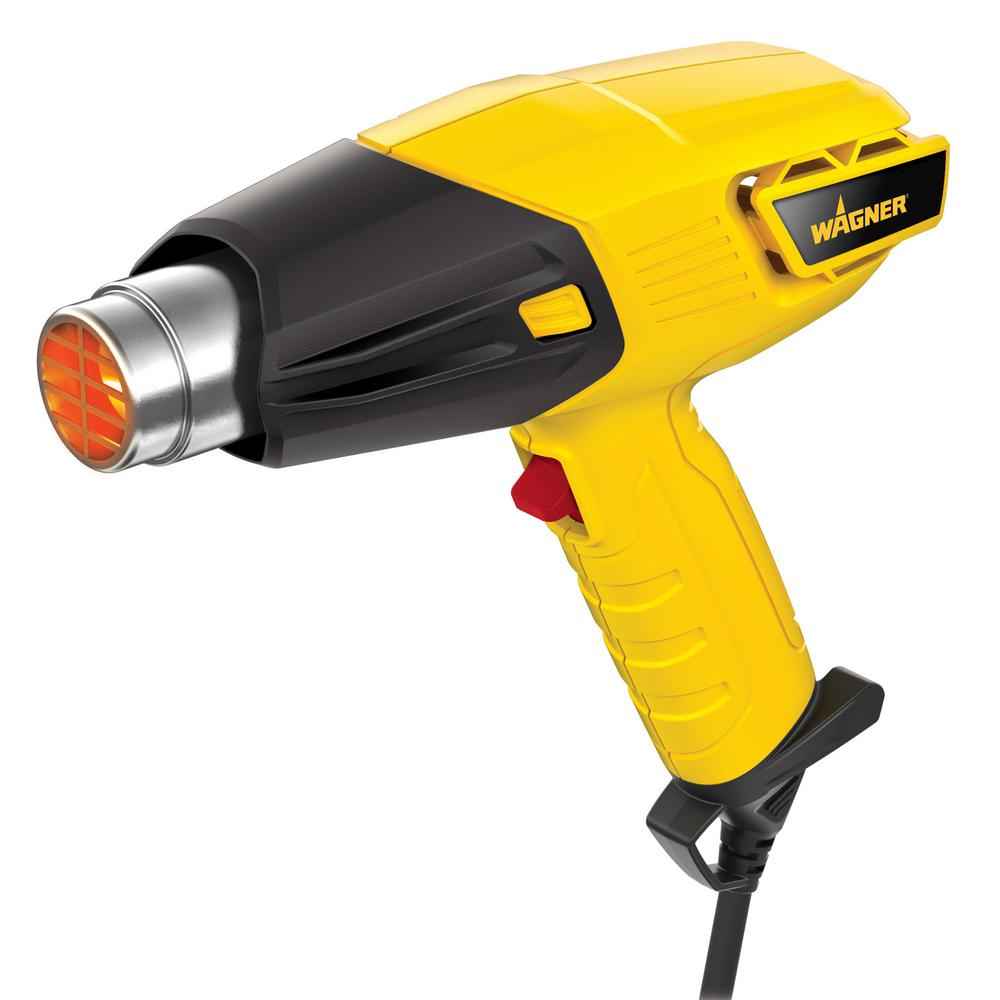 Best Heat Guns Reviews