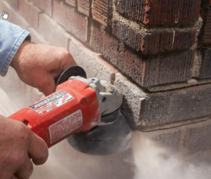 C:\Users\Tolyamba\OneDrive\Work\Promodo\CPA\Repair Tools\Images\how to Cut bricks with angle grinder.png
