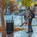 best cordless leaf blowers